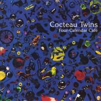 Four Calender Café