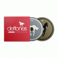 White Pony (20th Anniversary Edition)