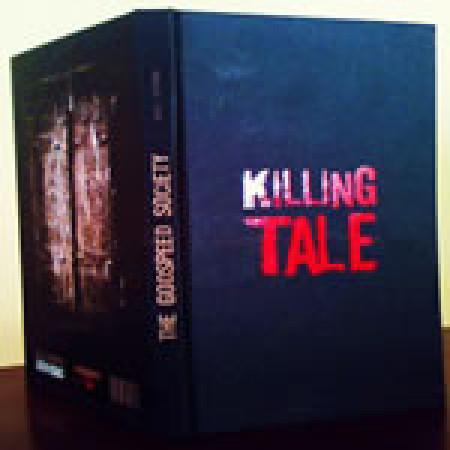 Killing Tale