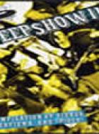 Peepshow III
