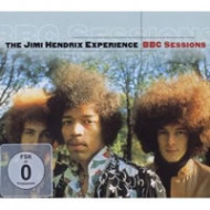 BBC Sessions: Deluxe Edition
