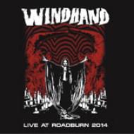 Live in Roadburn 2014