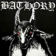 In Memory of Quorthon (Vinyl Box)