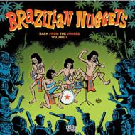 Brazilian Nuggets Vol. 4