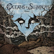 Oceans Of Slumber