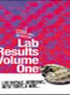 Lab Results Volume One