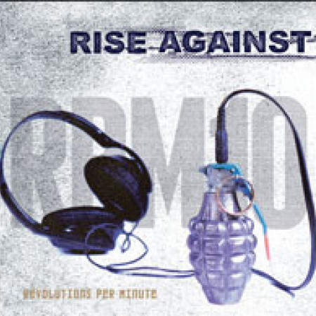 RPM10 (Revolutions Per Minute)