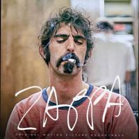 Zappa: Original Motion Picture Soundtrack