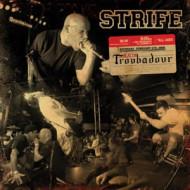Live at Troubadour