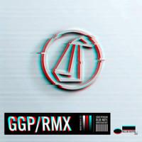 GGP/RMX