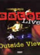Live - Outside View