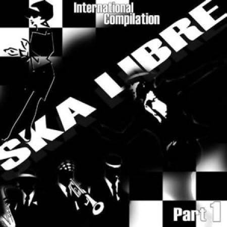 Ska Libre