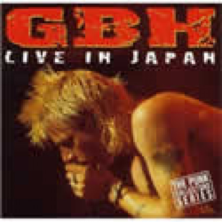 Live in Japan 91
