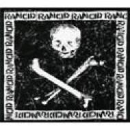 Rancid (2000)