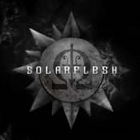 Solarflesh