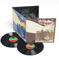 Led Zeppelin II [Deluxe Edition)