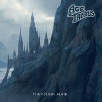 The colony slain