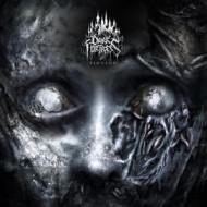 Eidolon (Silver LP)