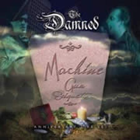 Machine Gun Etiquette (Anniversary Live Set)