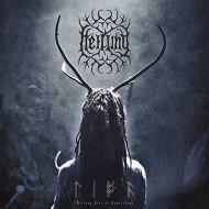 Lifa - Heilung Live at Castlefest