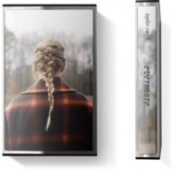 Evermore (Tape)