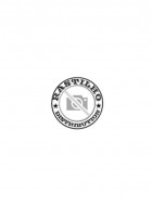POLYVINYL - A Brief Story in Moving Pictures