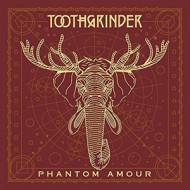 Phantom Armour