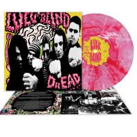 Dread (25th Anniversay Edition)