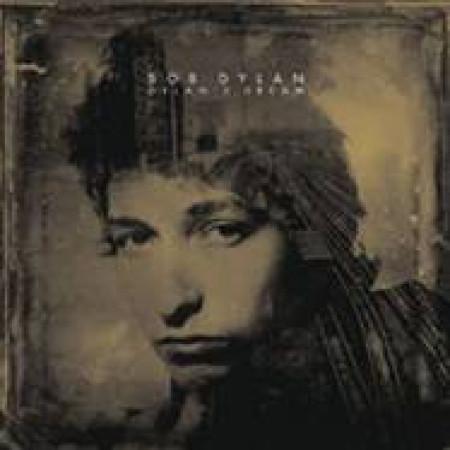 Dylans Dream