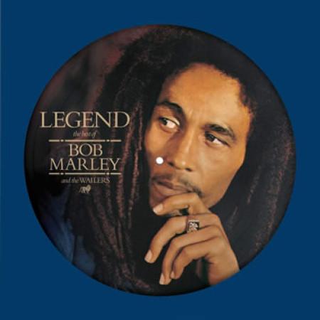 Legend (PD)