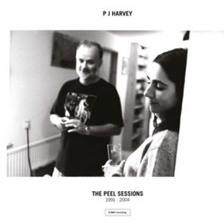 The Peel Sessions 1991-2004-2021