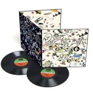 Led Zeppelin III [Deluxe Edition)