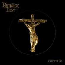 Gothic (Picture disc)