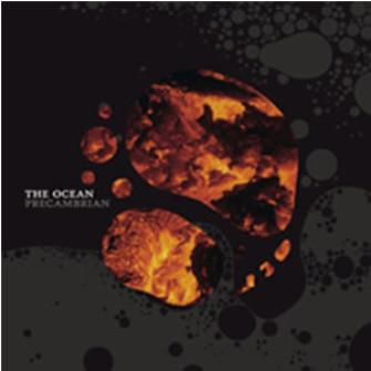 OCEAN (The) - Precambrian (10th Anniversary)