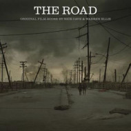 The Road (OST)