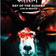 Day of the gusano - Live in Mexico