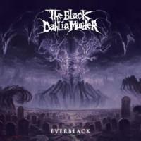 Everblack