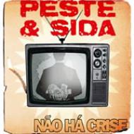 Não Há Crise