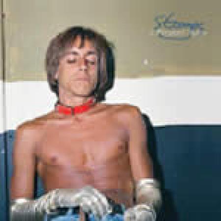 A Thousand Lights - Live 1970
