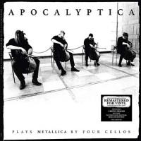 Plays Metallica (20th Anniversary)