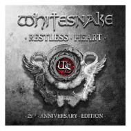 Restless Heart (25th Anniversary)