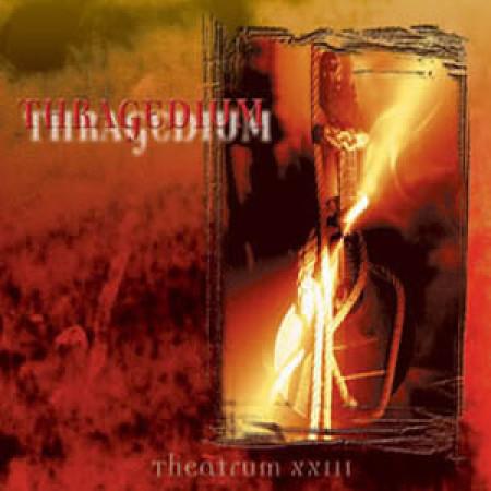 Theatrum XXIII
