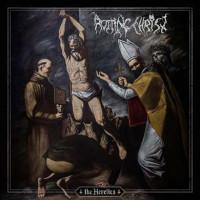 The Heretics (Gold)