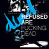 Refused Are Dead