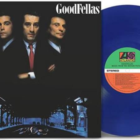 BSO - Goodfellas