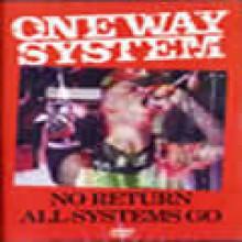 No Return | All Systems Go