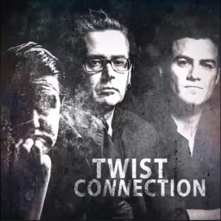 Twist Connection