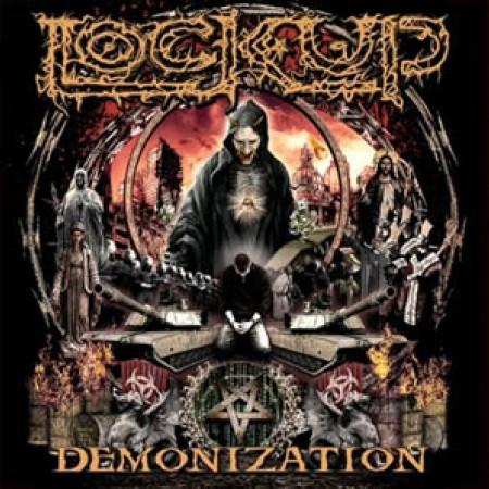 Demonization