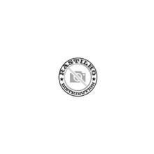 Irreligious (CD)
