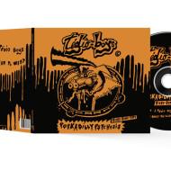 Porkabilly Psychosis - First Demo Tape